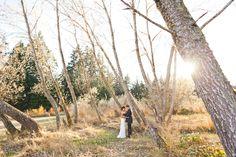 Fireseed Catering wedding photography on Whidbey Island WA   Dan and Laura Seattle Wedding Photography   Mastin Studio   Seattle, WA (206) 651 4038