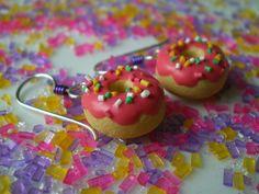 doughnuts mmmmmmm