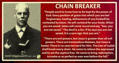 """https://flic.kr/p/21MdvMt 