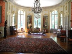 1000 images about beautiful rooms on pinterest interior for Chateau de versailles interieur