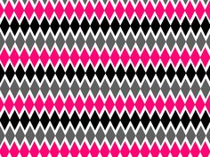 20 free pink, black & gray backgrounds