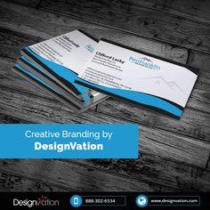 Stunning #Stationary Design for Ben Franklin Residences by #DesignVation Experts. Get Your Stationary done today. Visit: http://www.designvation.com/  #logo #logodesign #branding #design #DesignVation
