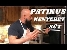 Patikus kenyeret süt - YouTube Messages, Youtube, Text Posts, Youtubers, Text Conversations, Youtube Movies