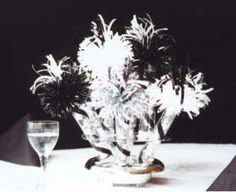 Florelle - Wedding Favors, Decorations, and Centerpieces. Also for Bridal Showers