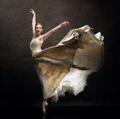 Ballet Next