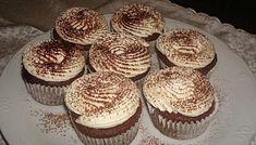 Secretul celui mai grozav chec grozav sta in modul de adaugare al zaharului Muffin, Breakfast, Food, Morning Coffee, Essen, Muffins, Meals, Cupcakes, Yemek