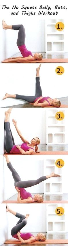 If you're looking for a strong core or a flat belly, use these yoga poses and sequences for abs, a flat belly & a strong core. #YogaFitness