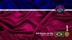 SER Caxias do Sul - Veja mais Wallpapers e baixe de graça em nosso Blog http://soccerflags.blogspot.com.br
