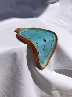 Ceramic Pottery, Pottery Art, Ceramic Art, Clay Art Projects, Ceramics Projects, Diy Clay, Clay Crafts, Deco Studio, Posca Art