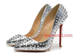 cheap louis vuitton mens shoes - 1000+ images about Christian Louboutin Escarpins Classiques on ...