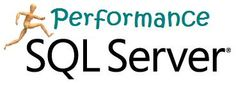 If you want your database and certain application to run smoothly and fast, then you need to learn more about SQL server tuning and performance.