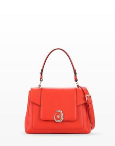 TRUSSARDI | BAGS | Bag Women