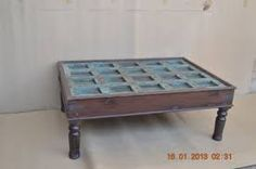 Image result for indian cocktail coffee table