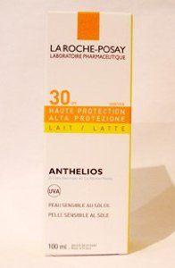 Cheap La Roche Posay Anthelios SPF 30 Lotion 100ml Special Prices - http://savepromarket.com/cheap-la-roche-posay-anthelios-spf-30-lotion-100ml-special-prices
