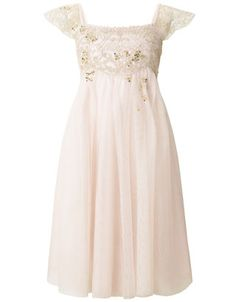 LOVE this dress from Monsoon!! http://us.monsoon.co.uk/view/product/us_catalog/mon_3,mon_3.3,mon_3.3.3/6581273208