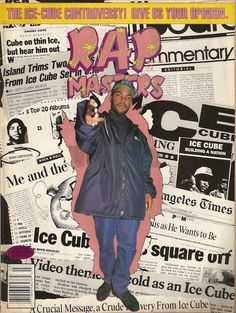 Collage Des Photos, Photo Wall Collage, Picture Wall, Wall Photos, Arte Do Hip Hop, Hip Hop Art, Room Posters, Poster Wall, Top 20 Albums