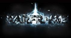 http://www.durmaplay.com/News/warframe-tanitim-serisi-1