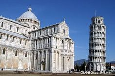 Best Tourist Spots