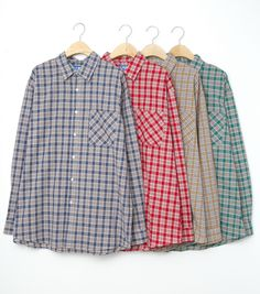 Shirt Dress, Random, Mini, Sleeves, Mens Tops, Shirts, Dresses, Fashion, Vestidos