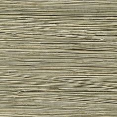 Elitis Azzuro Lipari Wallpaper. I like this wood grain look.