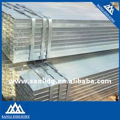 http://www.alibaba.com/product-detail/ERW-square-and-Rectangle-hollow-section_60537432064.html?spm=a271v.8028082.0.0.K0gCQ1