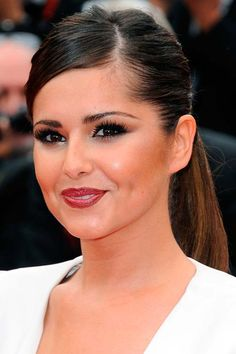 A-List Ponytails You Must Try