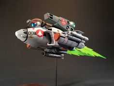 Robotech Macross, Rotc, Sf, Nerdy, Battle, Sci Fi, Geek Stuff, Ships, Japan