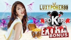 Dengan bermain didalam agen poker online Indonesia deposit 10 ribu maka anda tidak perlu lagi kesulitan mencari dana untuk mendapatkan keuntungan.