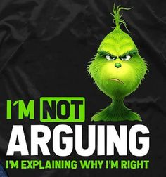 Best Sarcastic Quotes, Funny True Quotes, Profound Quotes, Funny Memes, Jokes, Word Pictures, Disney Pictures, Funny Pictures, Grinch Memes