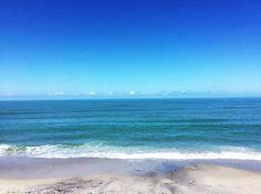 Spend some time on Manasota Beach ASAP!