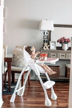 Fabulous 437 Best Oribel Cocoon High Chair Images In 2019 Modern Dailytribune Chair Design For Home Dailytribuneorg