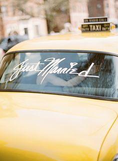 20 best wedding exits getaway cars images wedding exits getaway car wedding pinterest