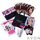 This is the new starter kit from Avon only $15 to join and you get everything you need to start you Avon business!! Plus you get your very own eStore!! And there is always the perk of earning extra money and earning FREE gifts!! I am proud to be an Avon Representative! Become an Avon Representative today and turn your love of beauty into a fun and rewarding earnings opportunity.