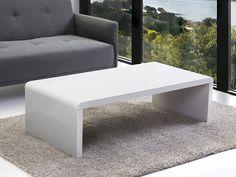 https://www.beliani.ch/esszimmer-moebel/tisch/kaffeetisch-beistelltisch-couchtisch-clubtisch-weiss-milwaukee.html wonderful coffee table in white
