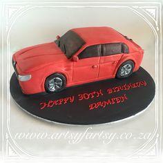 BMW M3 Cake #bmwm3cake Motorbike Cake, Bmw M3 Convertible, 2006 Bmw M3, Cakes For Boys, Truck, Cupcakes, Car, Motorcycle Cake, Cupcake Cakes