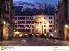 golden-roof-goldenes-dachl-innsbruck-austria-21898968.jpg (1300×957)