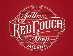50+ Inspiring-Hand-Lettering-Logotype-Examples-by-Mateusz-Witczak (34)