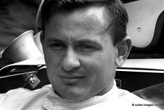 Bruce Leslie McLaren was a New Zealand race-car designer, driver, engineer and inventor.   He joined the Cooper factory team alongside Australian legend Jack Brabham in 1959 and became the youngest ever winner of a Grand Prix when he won the US Grand Prix of the same year aged 22 years and 80 days.  Even after his tragic death at Goodwood in 1970, his name lives on in the McLaren team which has been one of the most successful in Formula One championship racing.