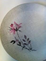 crownlynn - Google Search Dinnerware, Decorative Plates, Pottery, Crown, Google Search, Tableware, Home Decor, Dinner Ware, Ceramica