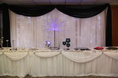 Like us on Facebook:  https://www.facebook.com/pages/Expectations-Event-Decor-LLC/310007592368186?ref=hl  and our website at www.urexpectations.com
