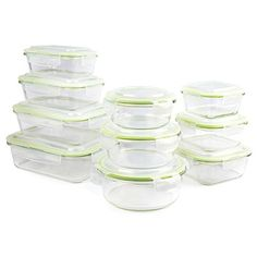 129 best Food Storage images on Pinterest Food storage containers