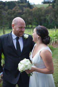 Alice and Peter | Ms Jane's Wedding Photography Blog  Kate Smethurst Photographer  http://msjanesweddings.blogspot.com.au