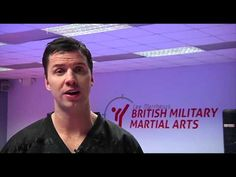 www.martialartsmiltonkeynes.com. Welcome to Martial Arts Milton Keynes. Listen as Mr. Lee Matthews, Owner and Founder of Lee Matthews British Military Martial Arts - United Kingdom, speaks about his amazing martial arts school in the United Kingdom and how it could benefit you. With our outstanding team of ex military and civilian instructors, e...