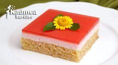 Galeta Unlu Prenses Pasta Tarifi nasıl yapılır? Galeta Unlu Prenses Pasta Tarifi'nin malzemeleri, resimli anlatımı ve yapılışı için tıklayın. Yazar: Sümeyra Temel