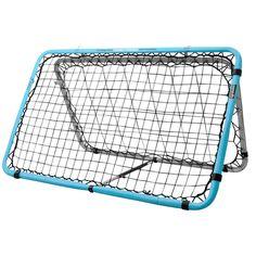 Palautuseinä Crazy Catch  Professional Double Trouble soveltuu hyvin eri pallolajeihin. Maalivahtien reaktioharjoittelussa palautuseinä on loistava apu! Tutustu ja tilaa!