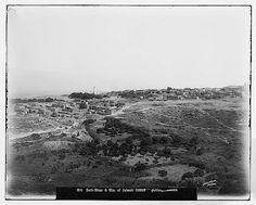 Baysan-بيسان-Baysan - Palestine Remembered