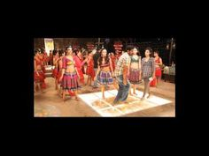 Making of Aa Re Pritam Pyaare - Rowdy Rathore Latest Hits, Movies Online, Basketball Court, Songs, Song Books
