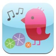 Sound Shaker App by Tickle Tap Apps.makes my daughter very very happy. She gets to make her own music and shake the phone for even more fun. Kids Learning Apps, Activities For Kids, Crafts For Kids, Toddler Apps, Baby Carrying, Baby Makes, Kids Corner, Speech And Language, Baby Kids