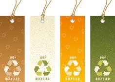 El reciclaje podria generar 75.000 puestos de trabajo #quenergia  http://quenergia.com/medioambiente/reciclaje/reciclaje-generar-puestos-trabajo/