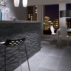 Grey Floor Tiles On Pinterest Grey Tiles Grey Tile Floors And